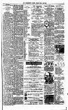 Leominster News and North West Herefordshire & Radnorshire Advertiser Friday 30 May 1884 Page 7