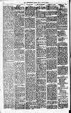 Leominster News and North West Herefordshire & Radnorshire Advertiser Friday 06 June 1884 Page 2