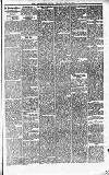 Leominster News and North West Herefordshire & Radnorshire Advertiser Friday 06 June 1884 Page 5