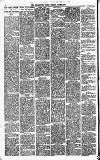 Leominster News and North West Herefordshire & Radnorshire Advertiser Friday 06 June 1884 Page 6