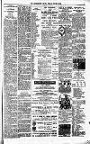Leominster News and North West Herefordshire & Radnorshire Advertiser Friday 06 June 1884 Page 7