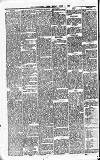 Leominster News and North West Herefordshire & Radnorshire Advertiser Friday 06 June 1884 Page 8
