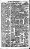 Leominster News and North West Herefordshire & Radnorshire Advertiser Friday 19 December 1884 Page 2