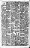 Leominster News and North West Herefordshire & Radnorshire Advertiser Friday 19 December 1884 Page 6