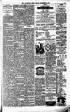 Leominster News and North West Herefordshire & Radnorshire Advertiser Friday 19 December 1884 Page 7