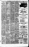 Leominster News and North West Herefordshire & Radnorshire Advertiser Friday 19 December 1884 Page 8