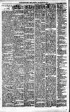 Leominster News and North West Herefordshire & Radnorshire Advertiser Friday 26 December 1884 Page 2