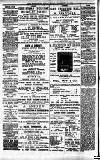 Leominster News and North West Herefordshire & Radnorshire Advertiser Friday 26 December 1884 Page 4