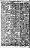 Leominster News and North West Herefordshire & Radnorshire Advertiser Friday 26 December 1884 Page 6