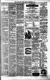Leominster News and North West Herefordshire & Radnorshire Advertiser Friday 26 December 1884 Page 7
