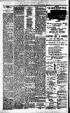 Leominster News and North West Herefordshire & Radnorshire Advertiser Friday 26 December 1884 Page 8