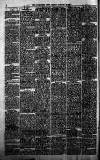 Leominster News and North West Herefordshire & Radnorshire Advertiser Friday 02 January 1885 Page 2