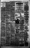 Leominster News and North West Herefordshire & Radnorshire Advertiser Friday 02 January 1885 Page 7