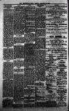 Leominster News and North West Herefordshire & Radnorshire Advertiser Friday 02 January 1885 Page 8