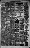 Leominster News and North West Herefordshire & Radnorshire Advertiser Friday 09 January 1885 Page 7