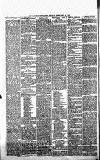 Leominster News and North West Herefordshire & Radnorshire Advertiser Friday 20 February 1885 Page 2