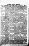 Leominster News and North West Herefordshire & Radnorshire Advertiser Friday 20 February 1885 Page 5