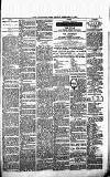 Leominster News and North West Herefordshire & Radnorshire Advertiser Friday 20 February 1885 Page 7