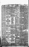 Leominster News and North West Herefordshire & Radnorshire Advertiser Friday 06 March 1885 Page 2