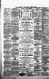 Leominster News and North West Herefordshire & Radnorshire Advertiser Friday 06 March 1885 Page 4