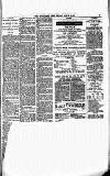 Leominster News and North West Herefordshire & Radnorshire Advertiser Friday 06 March 1885 Page 7