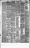 Leominster News and North West Herefordshire & Radnorshire Advertiser Friday 27 March 1885 Page 2