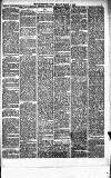 Leominster News and North West Herefordshire & Radnorshire Advertiser Friday 27 March 1885 Page 3