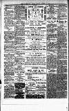 Leominster News and North West Herefordshire & Radnorshire Advertiser Friday 27 March 1885 Page 4