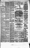Leominster News and North West Herefordshire & Radnorshire Advertiser Friday 27 March 1885 Page 7