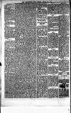 Leominster News and North West Herefordshire & Radnorshire Advertiser Friday 27 March 1885 Page 8