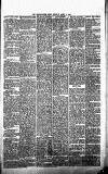Leominster News and North West Herefordshire & Radnorshire Advertiser Friday 03 April 1885 Page 3