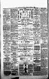 Leominster News and North West Herefordshire & Radnorshire Advertiser Friday 03 April 1885 Page 4