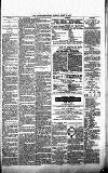 Leominster News and North West Herefordshire & Radnorshire Advertiser Friday 03 April 1885 Page 7