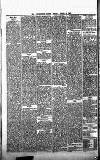 Leominster News and North West Herefordshire & Radnorshire Advertiser Friday 03 April 1885 Page 8