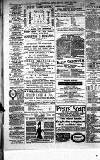 Leominster News and North West Herefordshire & Radnorshire Advertiser Friday 24 April 1885 Page 2