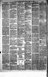 Leominster News and North West Herefordshire & Radnorshire Advertiser Friday 24 April 1885 Page 6