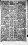 Leominster News and North West Herefordshire & Radnorshire Advertiser Friday 24 April 1885 Page 7
