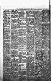 Leominster News and North West Herefordshire & Radnorshire Advertiser Friday 01 May 1885 Page 6
