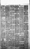 Leominster News and North West Herefordshire & Radnorshire Advertiser Friday 01 May 1885 Page 7
