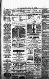 Leominster News and North West Herefordshire & Radnorshire Advertiser Friday 15 May 1885 Page 2