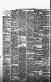 Leominster News and North West Herefordshire & Radnorshire Advertiser Friday 15 May 1885 Page 6