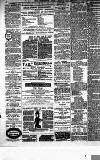 Leominster News and North West Herefordshire & Radnorshire Advertiser Friday 22 May 1885 Page 2