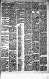Leominster News and North West Herefordshire & Radnorshire Advertiser Friday 22 May 1885 Page 3