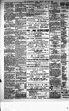 Leominster News and North West Herefordshire & Radnorshire Advertiser Friday 22 May 1885 Page 4