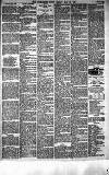 Leominster News and North West Herefordshire & Radnorshire Advertiser Friday 22 May 1885 Page 7