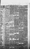 Leominster News and North West Herefordshire & Radnorshire Advertiser Friday 29 May 1885 Page 5