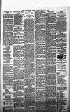 Leominster News and North West Herefordshire & Radnorshire Advertiser Friday 29 May 1885 Page 7