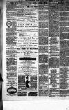 Leominster News and North West Herefordshire & Radnorshire Advertiser Friday 05 June 1885 Page 2