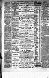 Leominster News and North West Herefordshire & Radnorshire Advertiser Friday 05 June 1885 Page 4