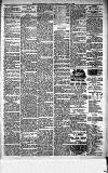 Leominster News and North West Herefordshire & Radnorshire Advertiser Friday 05 June 1885 Page 7